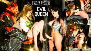 evil-futa-queen-fallen-heroine-game