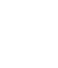 Zuleyka Games logo colorful