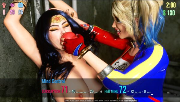 mind-control-wonder-slave